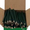 Pencils & Pens WOODEN GOLF PENCIL Walkerden Golf Australia