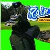 Accessories RAIN SHIELD COMPACT GOLF BAG COVER Walkerden Golf Australia