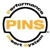 """Cleats-Softspikes """"PINS"""" INSERT SYSTEM PULSAR CLEATS Walkerden Golf Australia"""