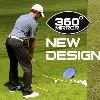 Training Aids EYELINE GOLF 360 MIRROR Walkerden Golf Australia