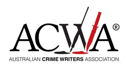 Australian Crime Writers Association