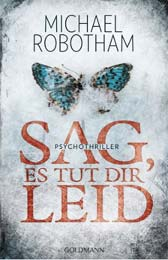 Sag Es Tut Dir Leid cover Germany